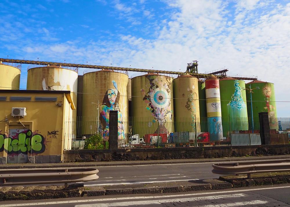 catania-street-art-silos