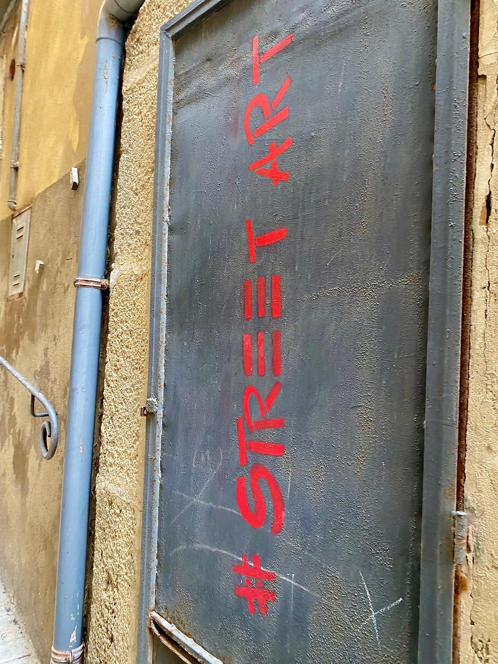 caltagirone-sicily-street-art-14