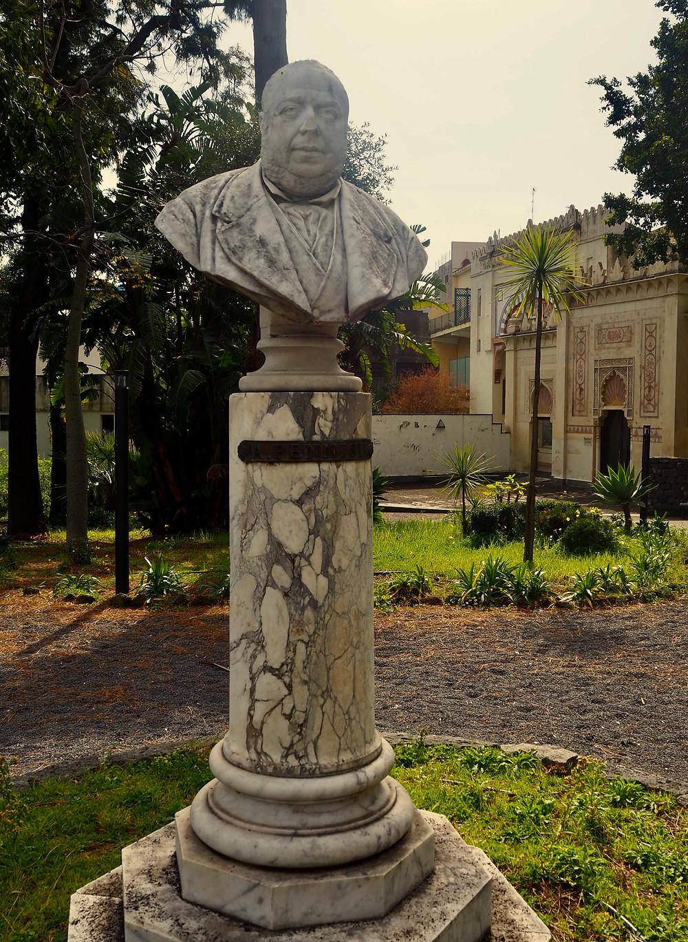 acireale-villa-belvedere-city-park-2
