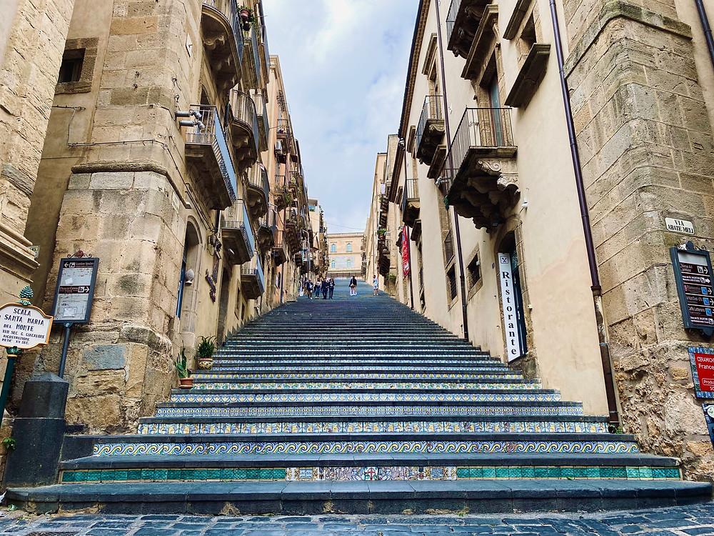 caltagirone-steps-1