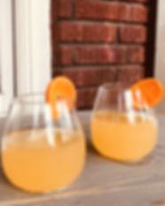 citrus-sangria.jpg