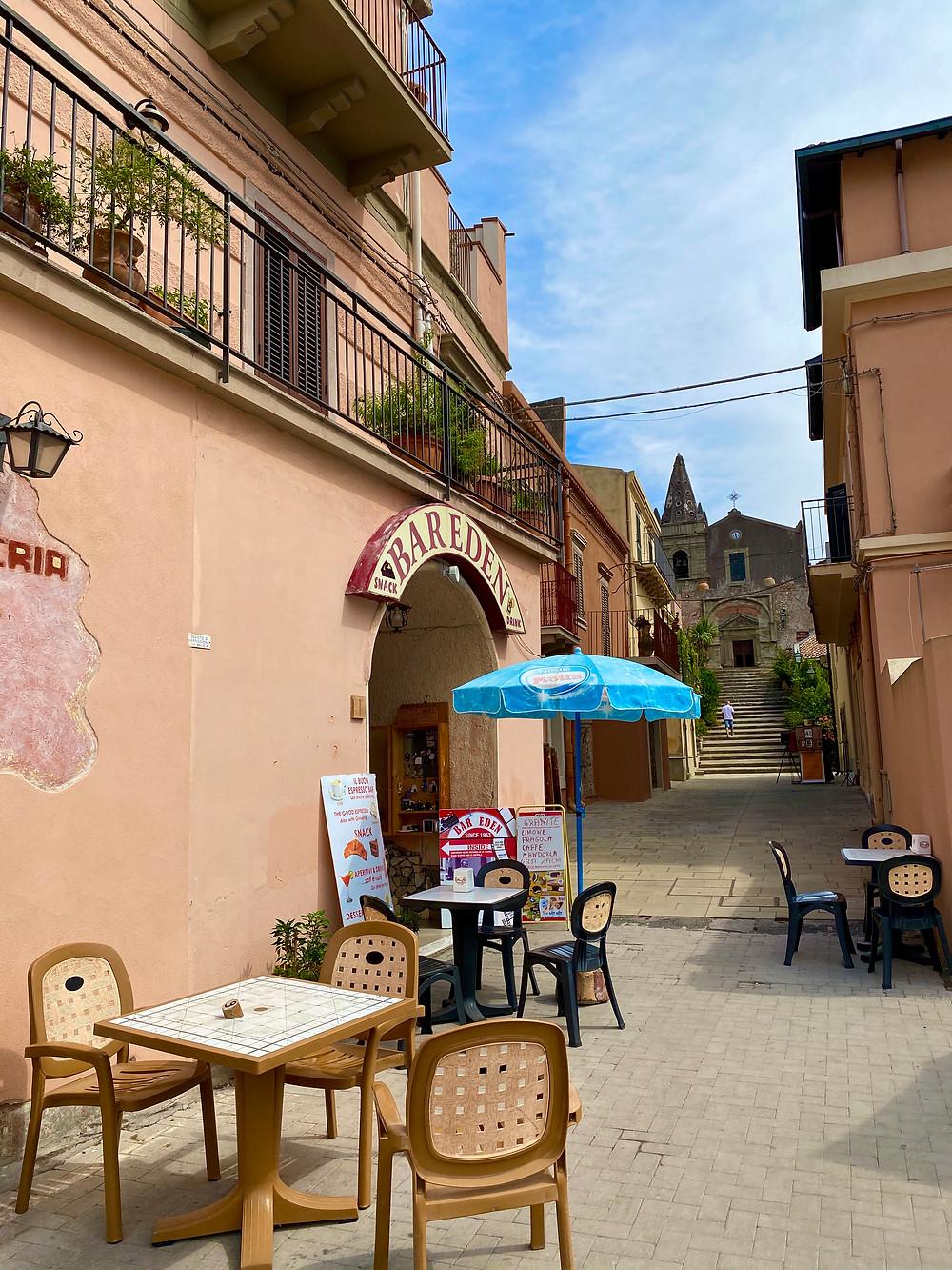 sicily-cafe-bar