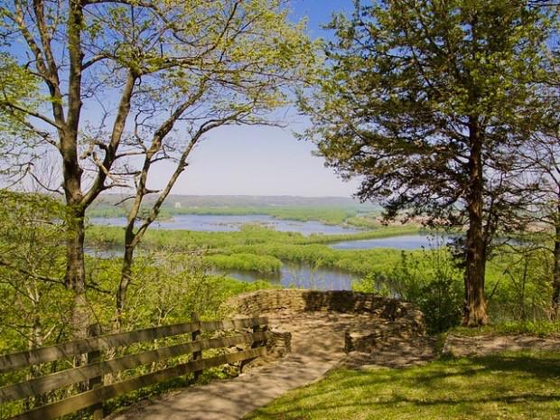 wyalusing-state-park-wisconsin