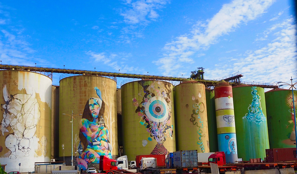 catania-street-art-silos-port