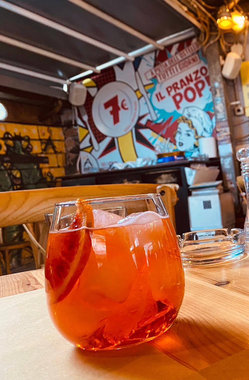 sicily-blood-oranges-cocktails