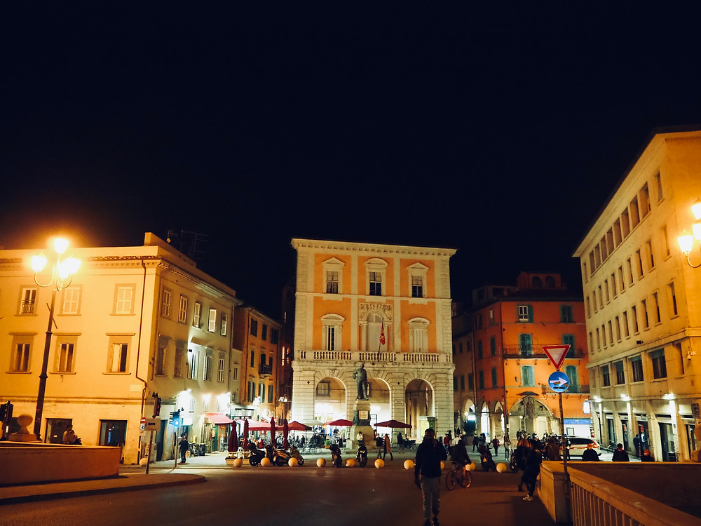 pisa-nightlife