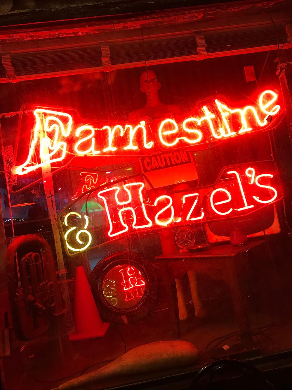 memphis-dive-bars-earnestine-and-hazels