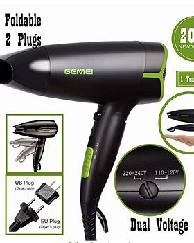 travel-hairdryer-1.png