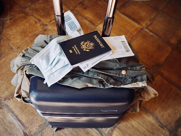 covid-safe-travel-tips-1.jpeg