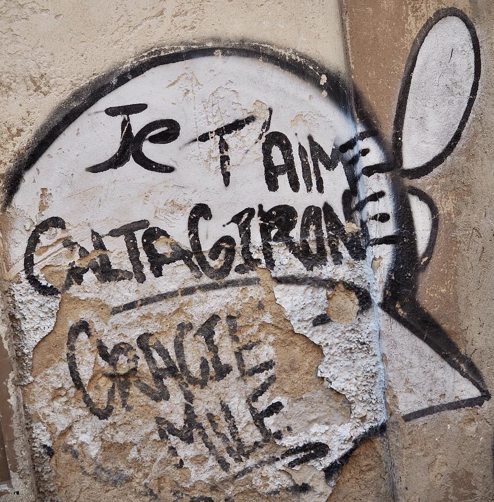 caltagirone-sicily-street-art-16