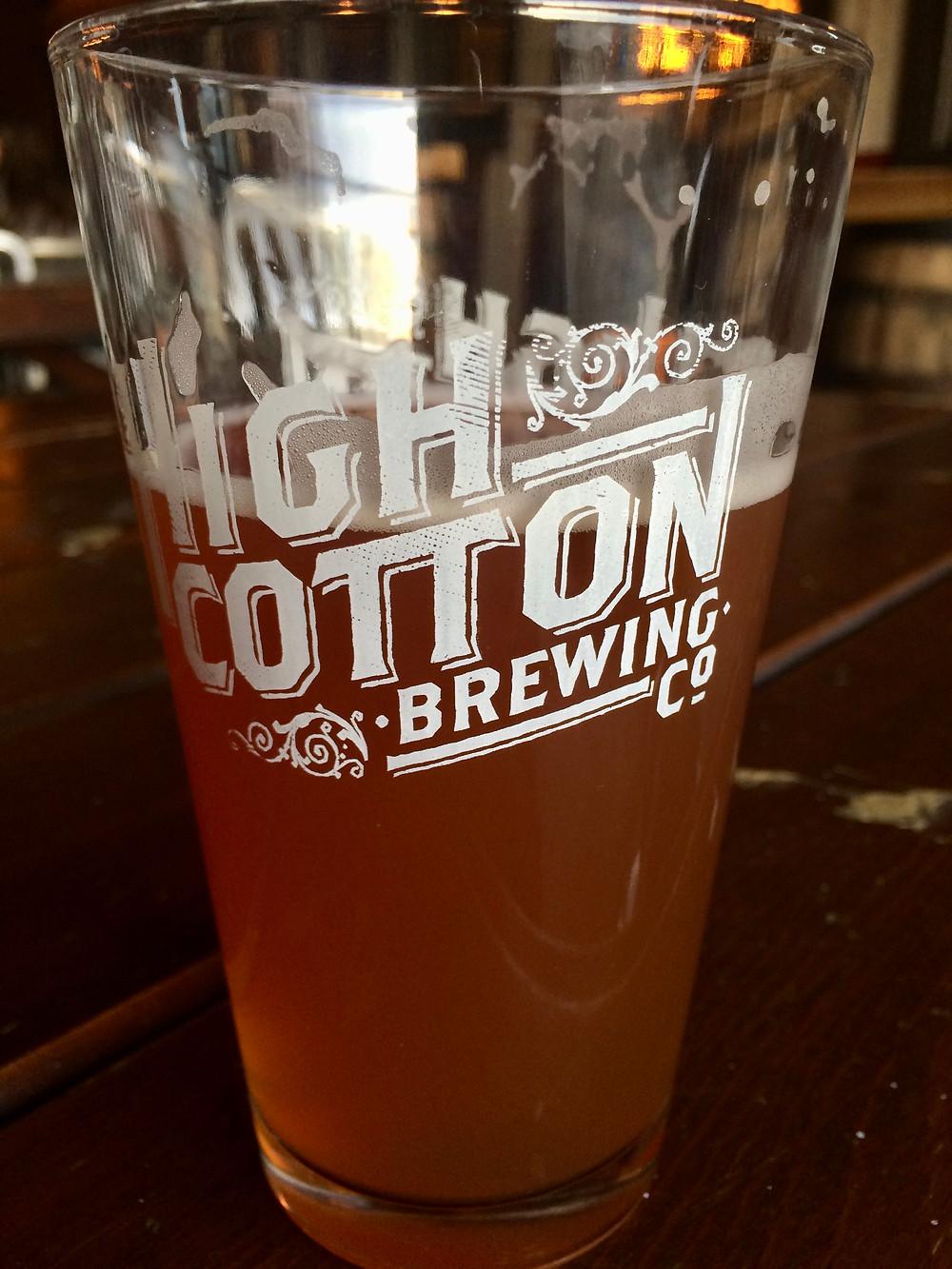 memphis-breweries-high-cotton