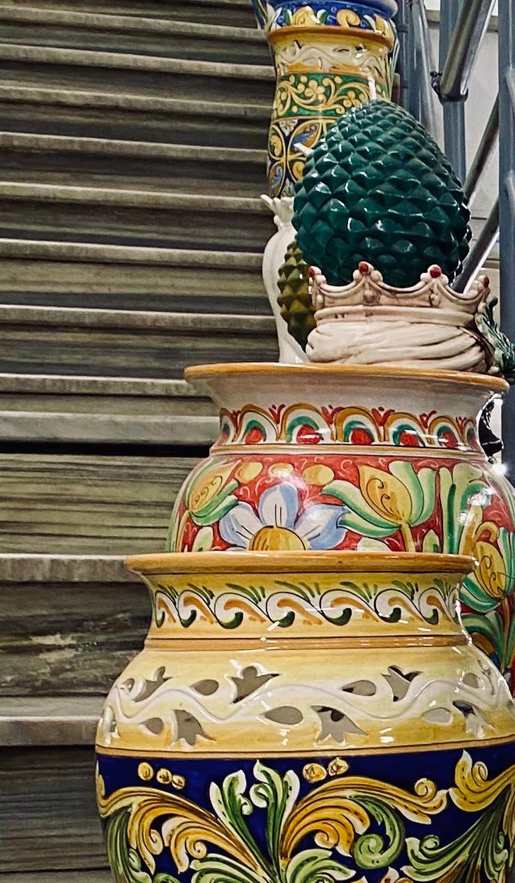 caltagirone-ceramics-2