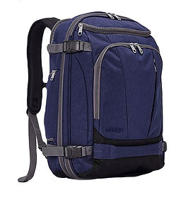 travel-backpack-1.jpg