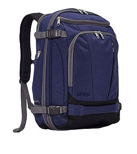 travel-backpack-1.jpg