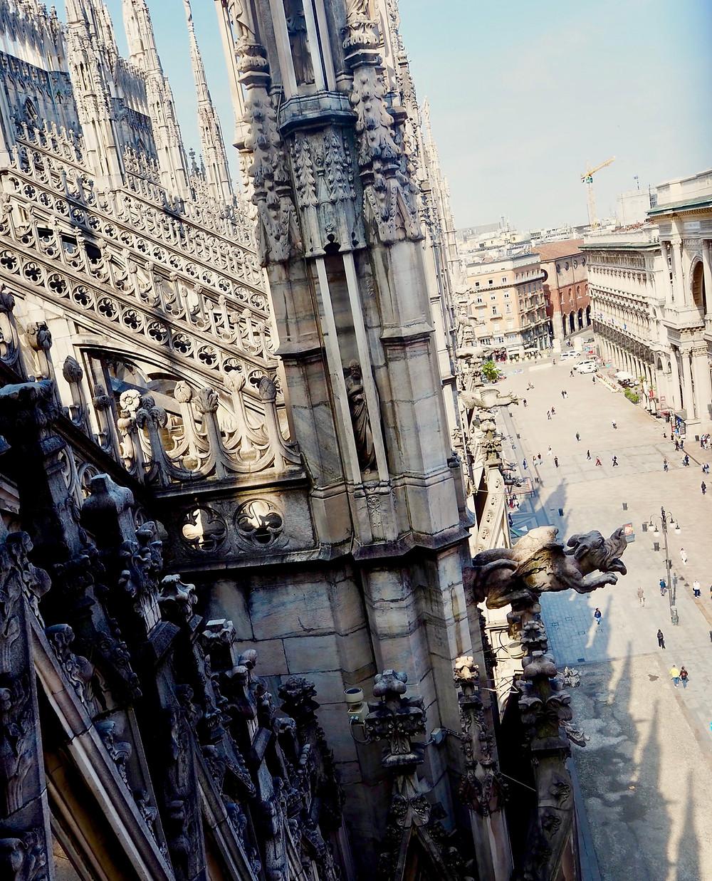 milan-cathedral-views