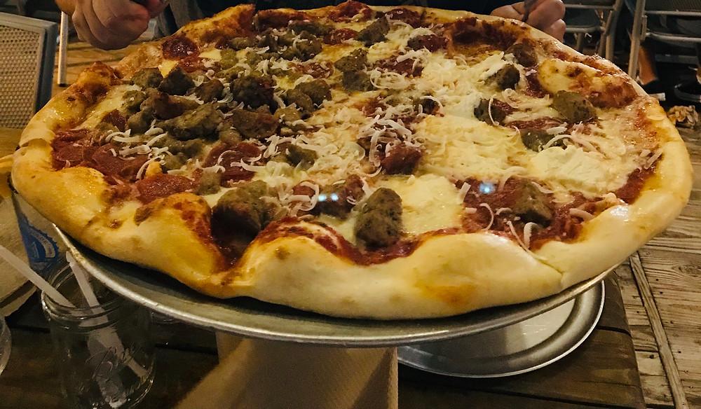 memphis-food-aldos-pizza