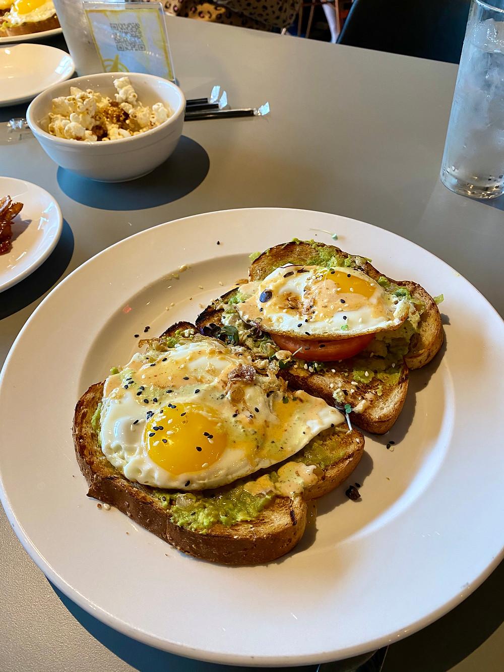 memphis-food-brunch-downtown-2