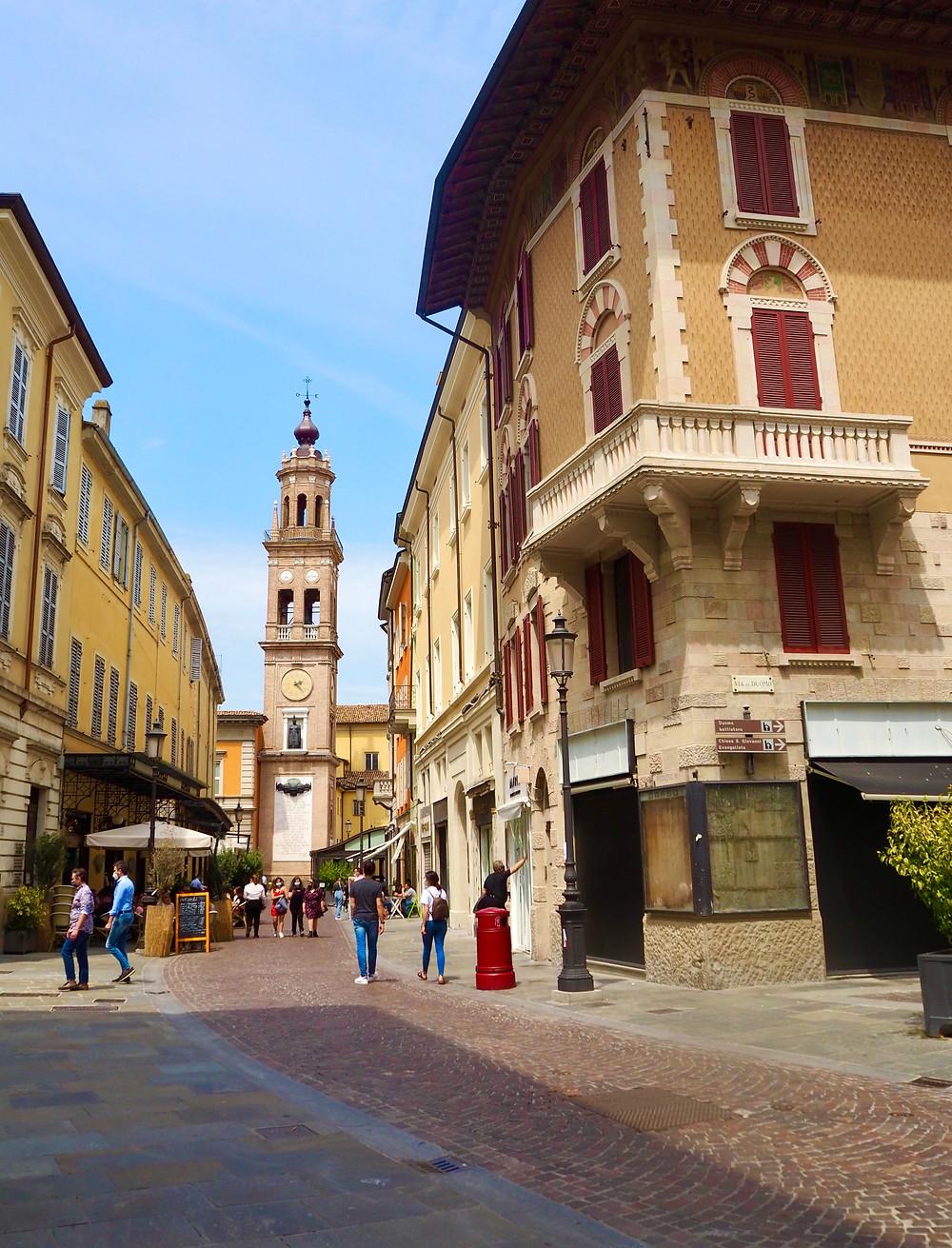 parma-italy-city-center-1