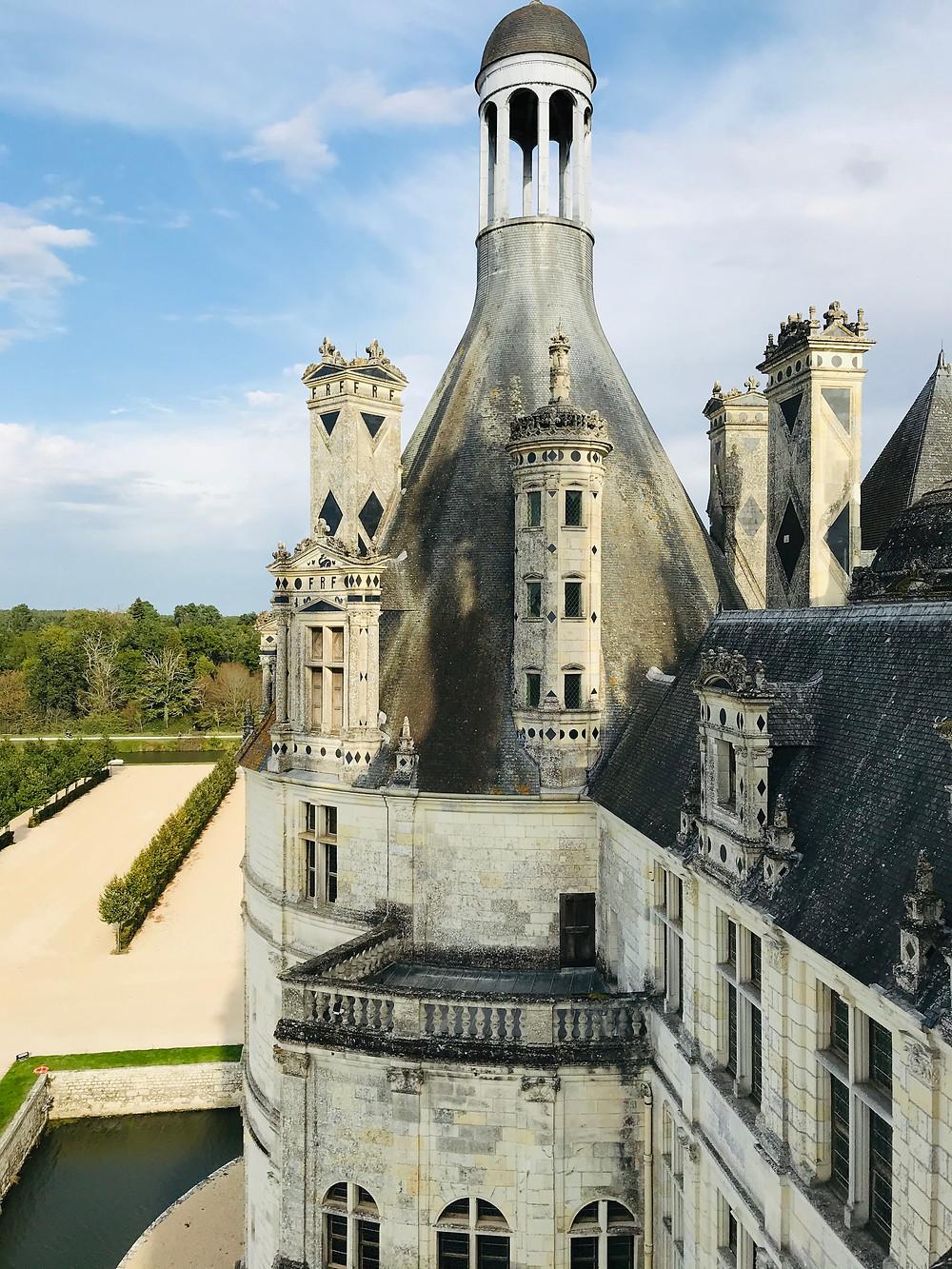 chateau-de-chambord-rooftop-view