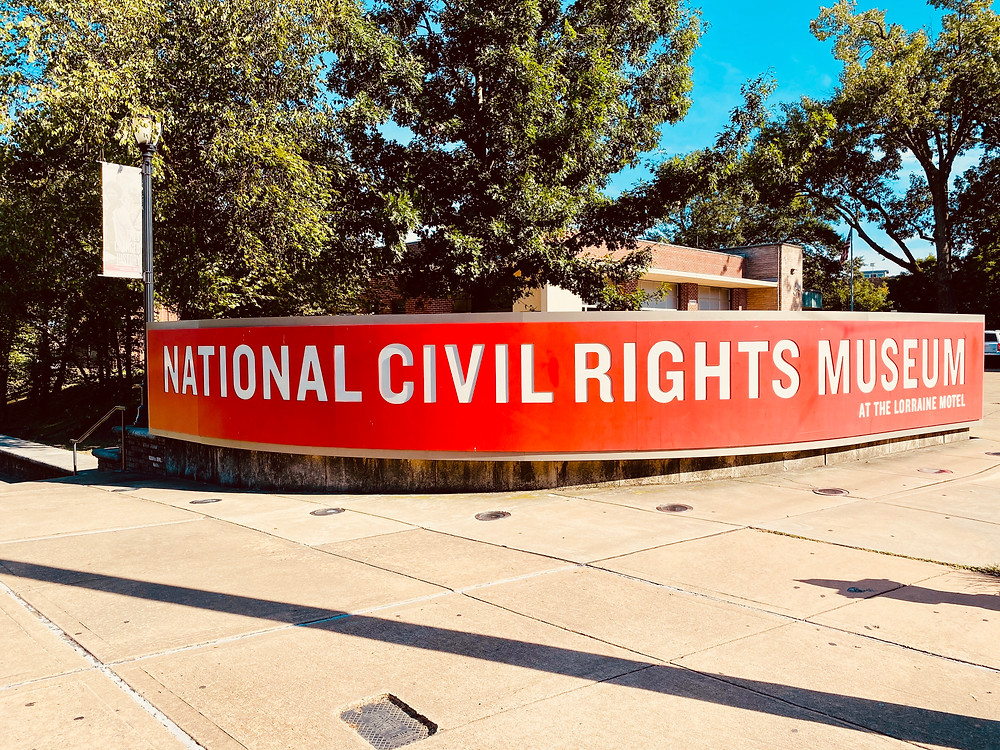 memphis-civil-rights-museum