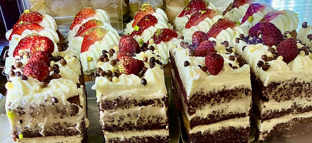 sicily-desserts-cassata-cake