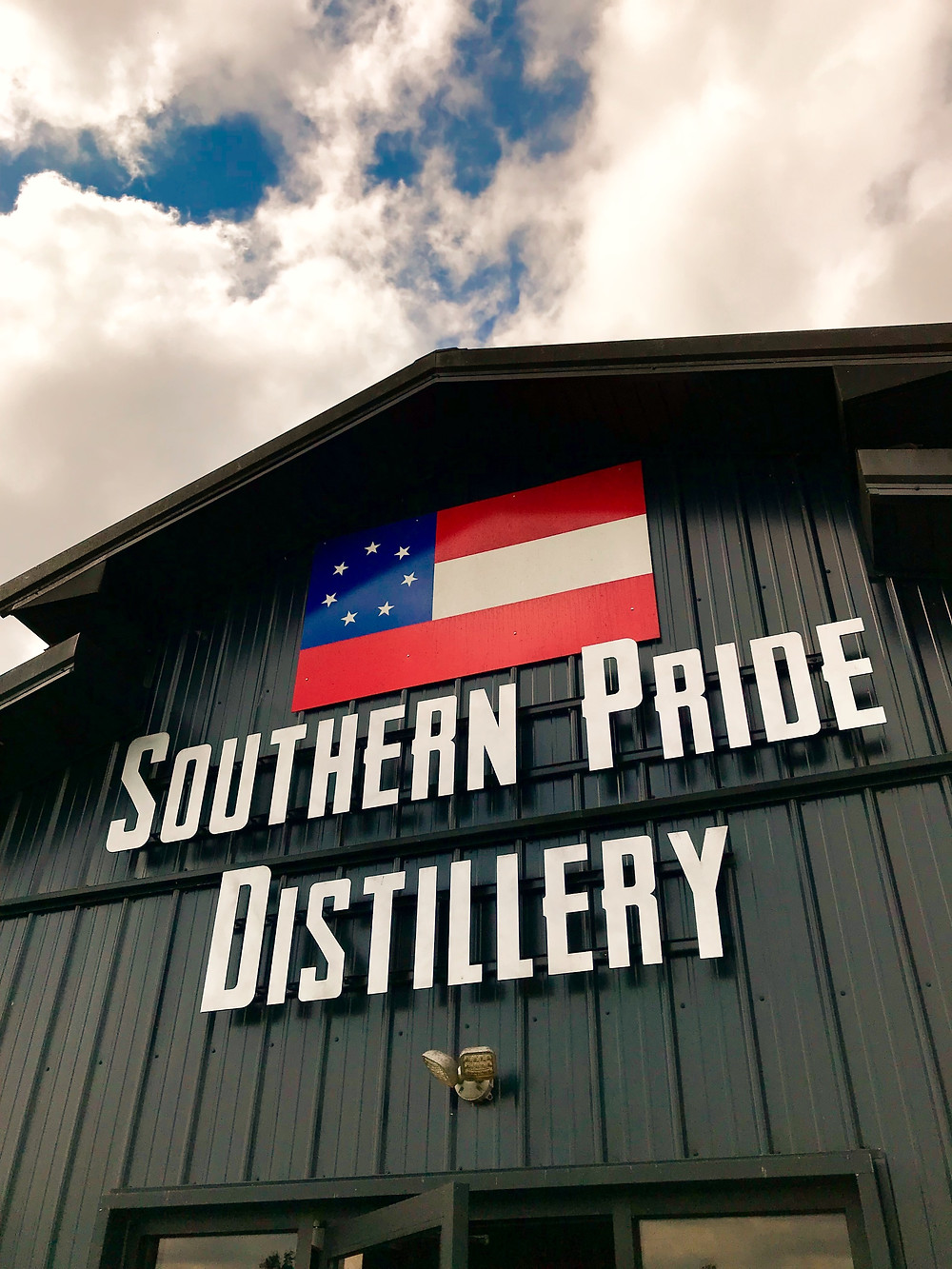 southern-pride-distillery-tennessee-whiskey