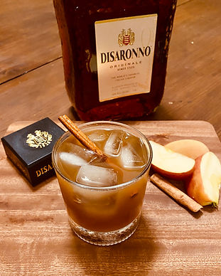 cocktails-spiced-amaretto-cider.jpeg