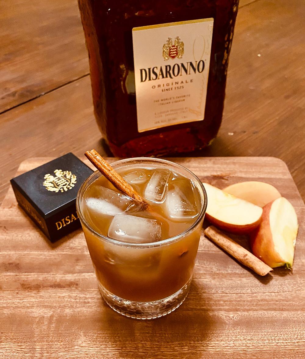 amaretto-fall-cocktail