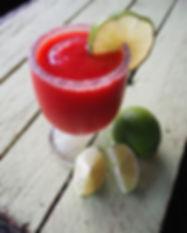 strawberry-daiquiri-cocktail-recipe.jpg