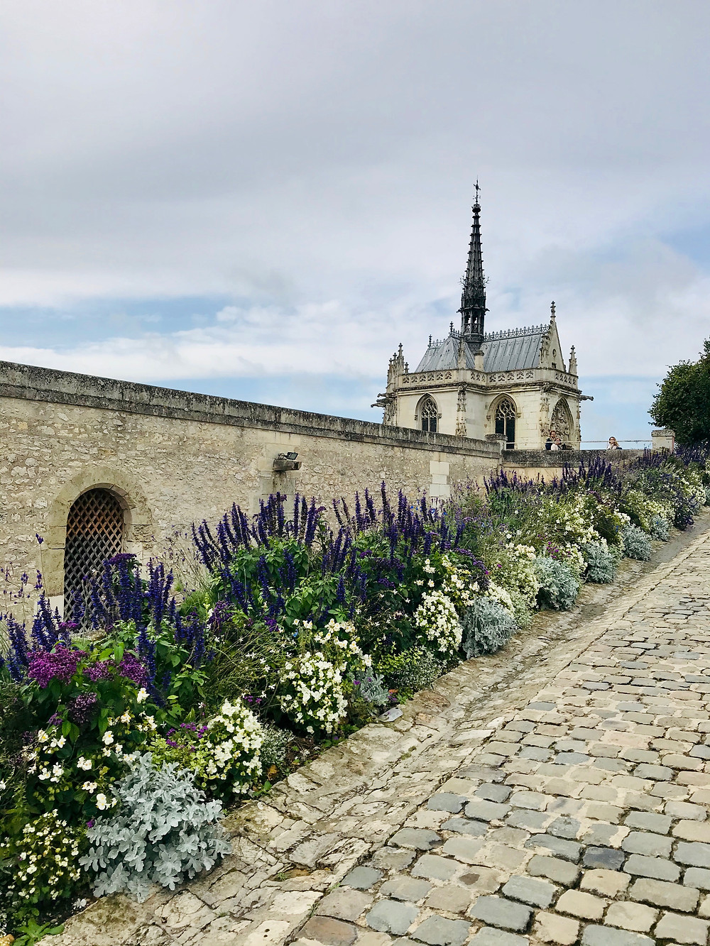 davinci-chapel-chateau-amboise