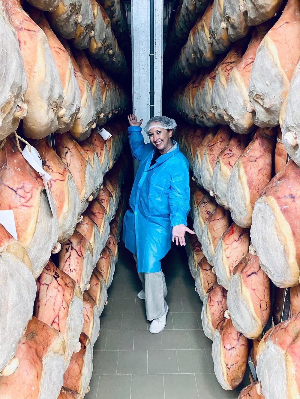 parma-food-tours-ham-factory-4