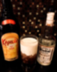 cocktails-redneckrussian_edited.jpg