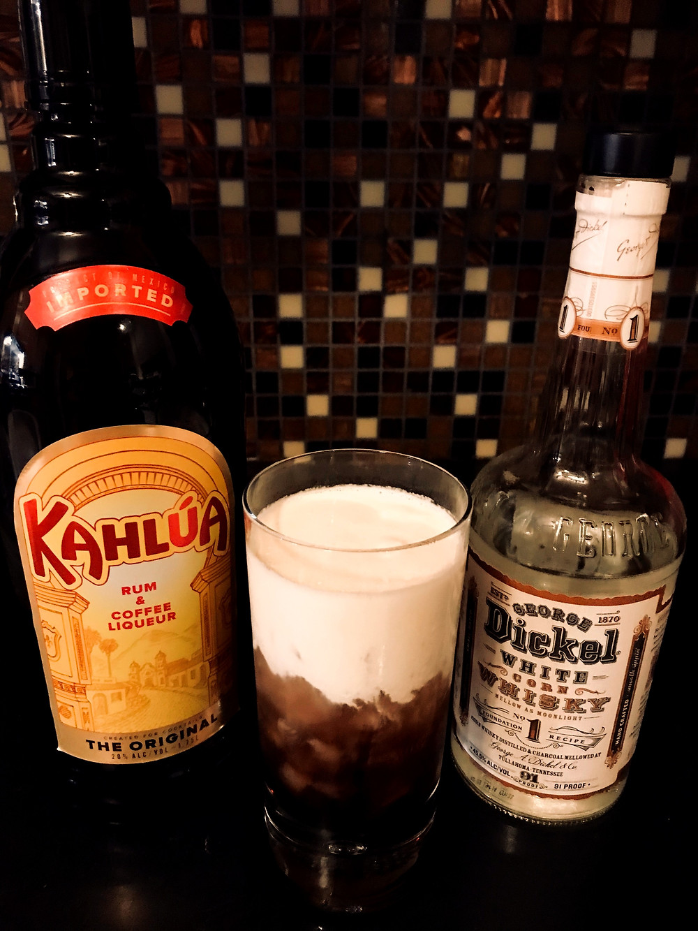 white-russian-cocktail-recipe-george-dickel-white-corn-whiskey