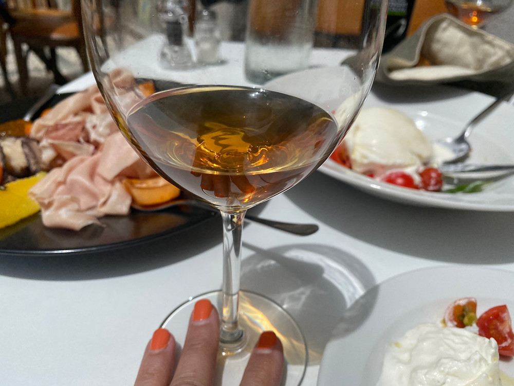 marsala-sicily-things-to-do-wine-tasting