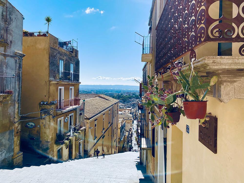 caltagirone-sicily-steps-9