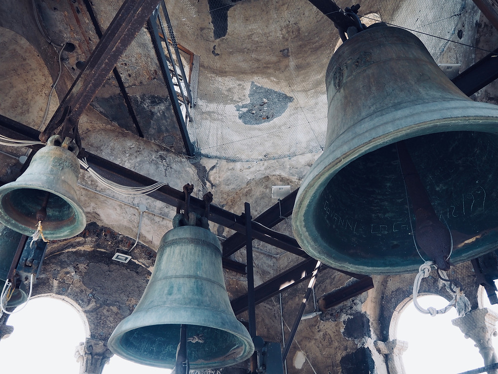 acireale-cathedral-bell-tower-3