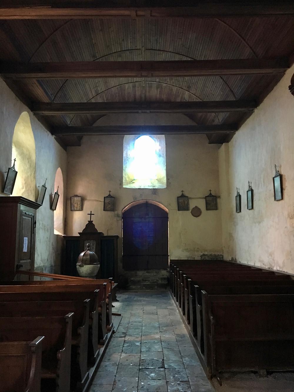 angoville-au-plain-church-normandy-2