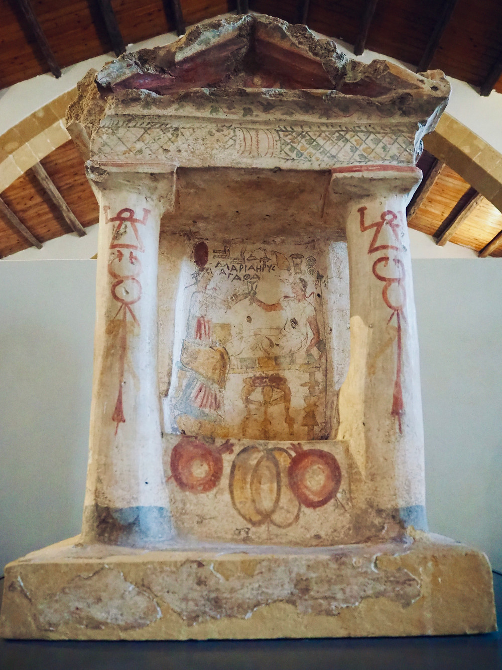 marsala-sicily-things-to-do-museum-3