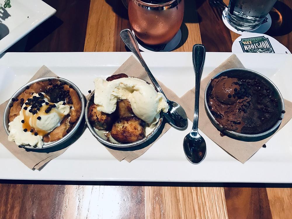 memphis-food-dessert-flight