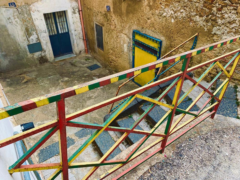 caltagirone-sicily-street-art-5