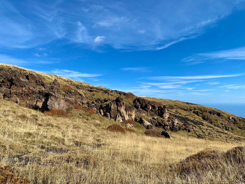 mount-etna-hikes-schiena-dell-asino-16