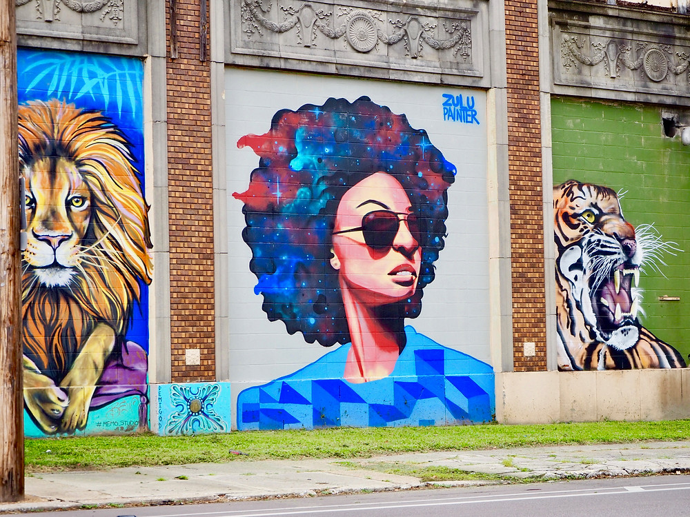 mural-paint-memphis