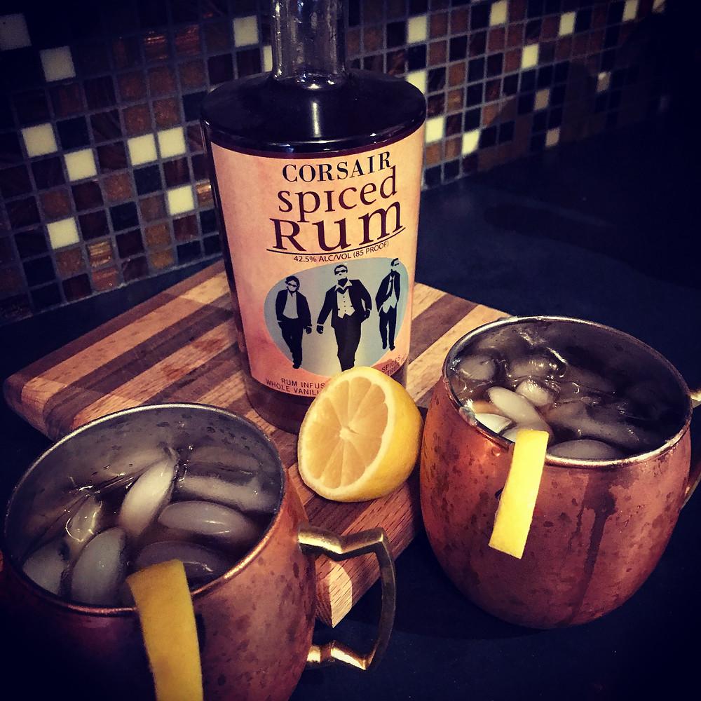 dark-stormy-cocktail-recipe-spiced-rum