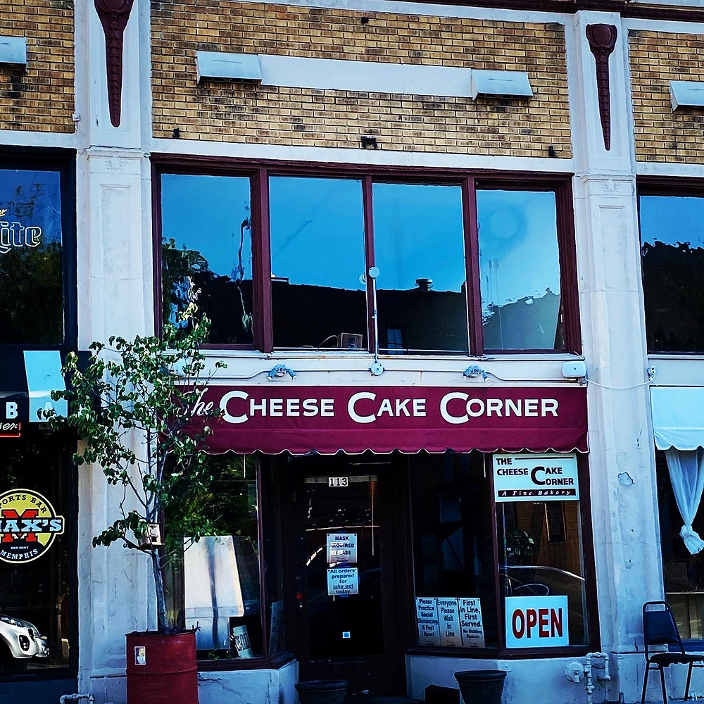 memphis-food-cheesecake-corner