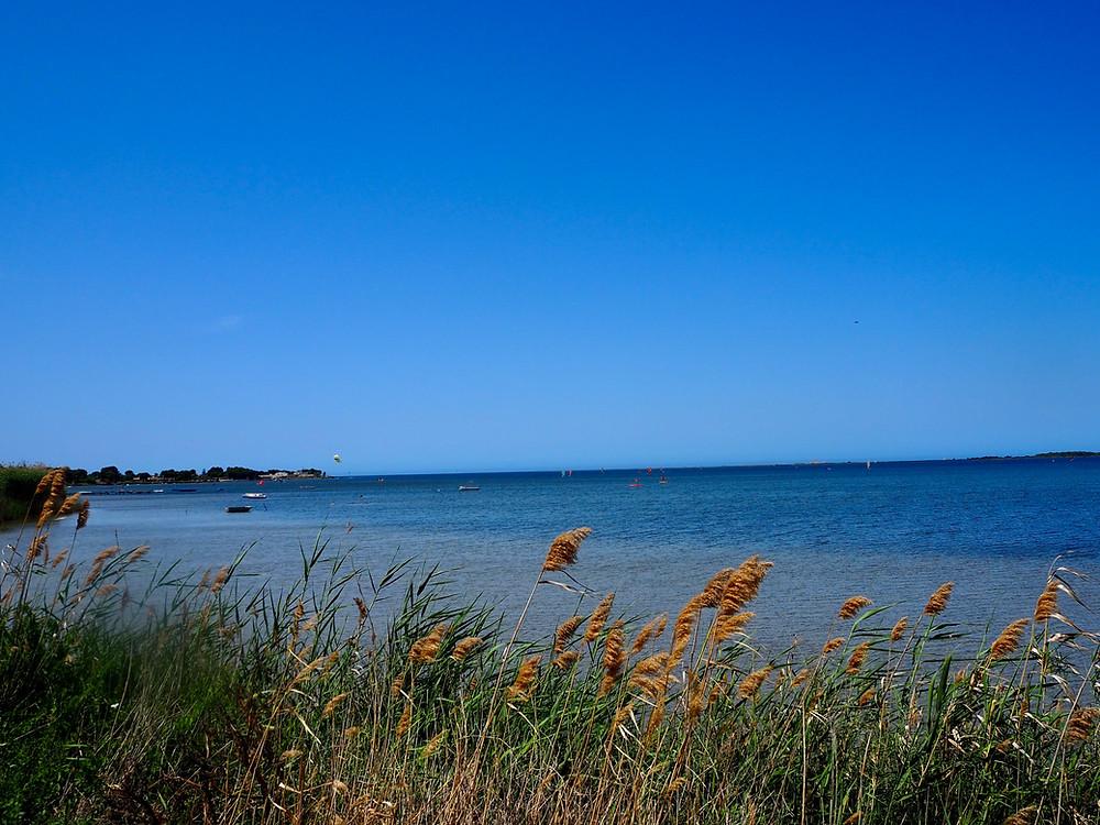 marsala-sicily-things-to-do-beaches-kite-surfing