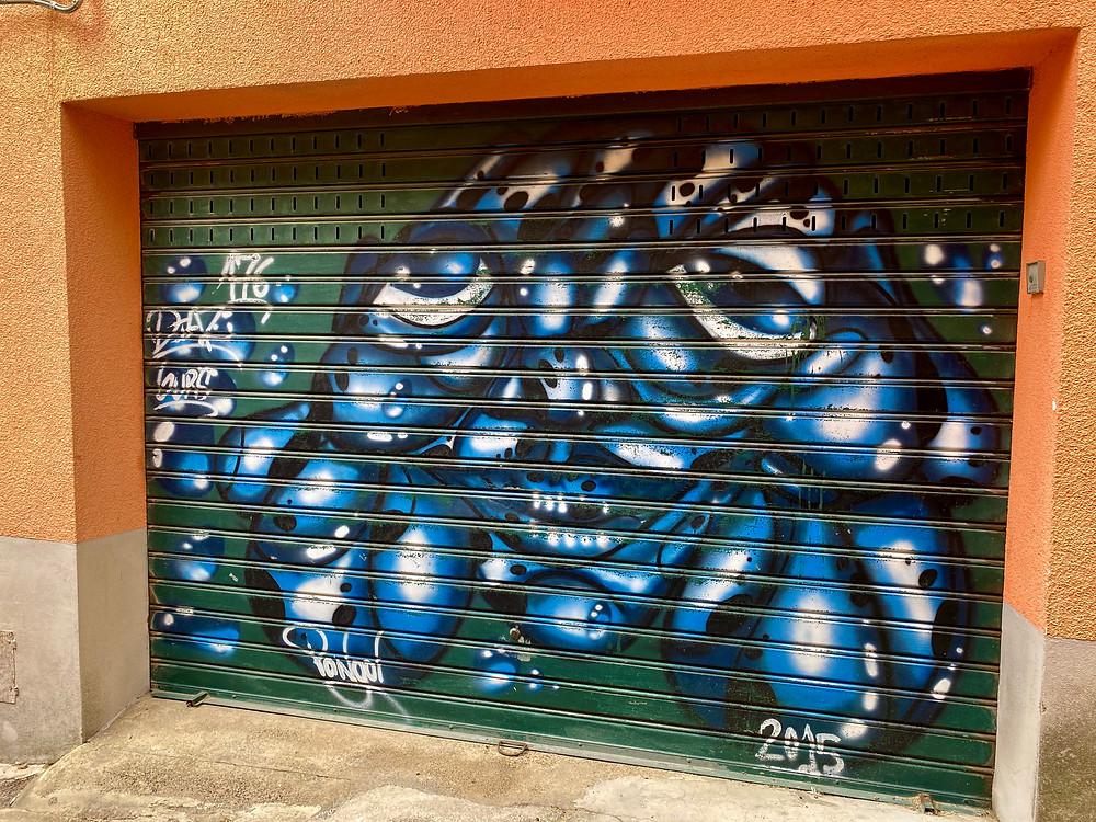 caltagirone-sicily-street-art-4