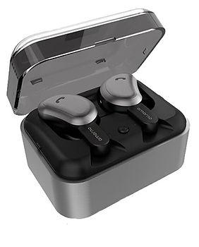 wireless-earbuds-1.jpg