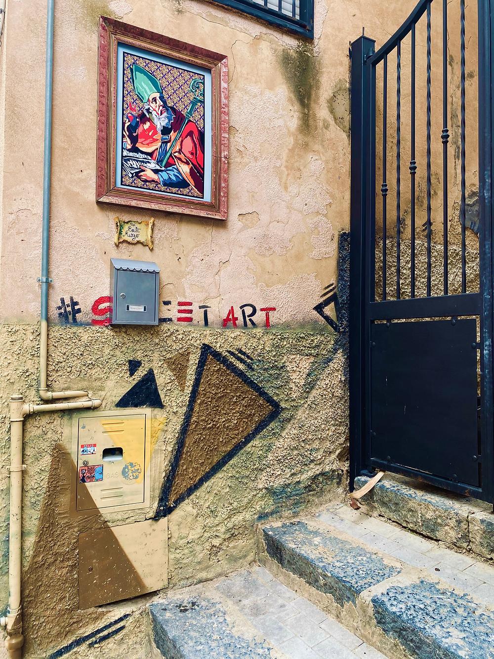 caltagirone-sicily-street-art-3