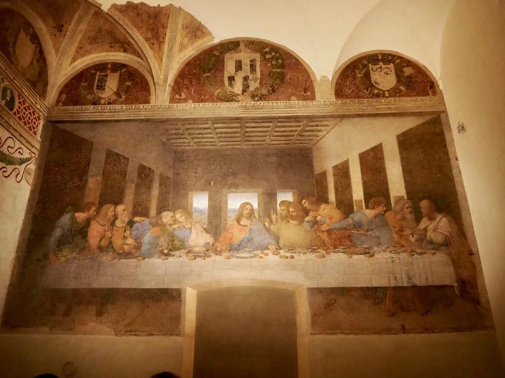 milan-last-supper-painting-davinci