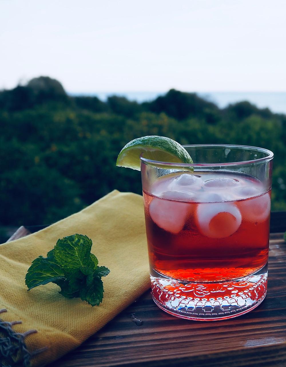 cocktail-recipe-negroni-italian-aperitivo